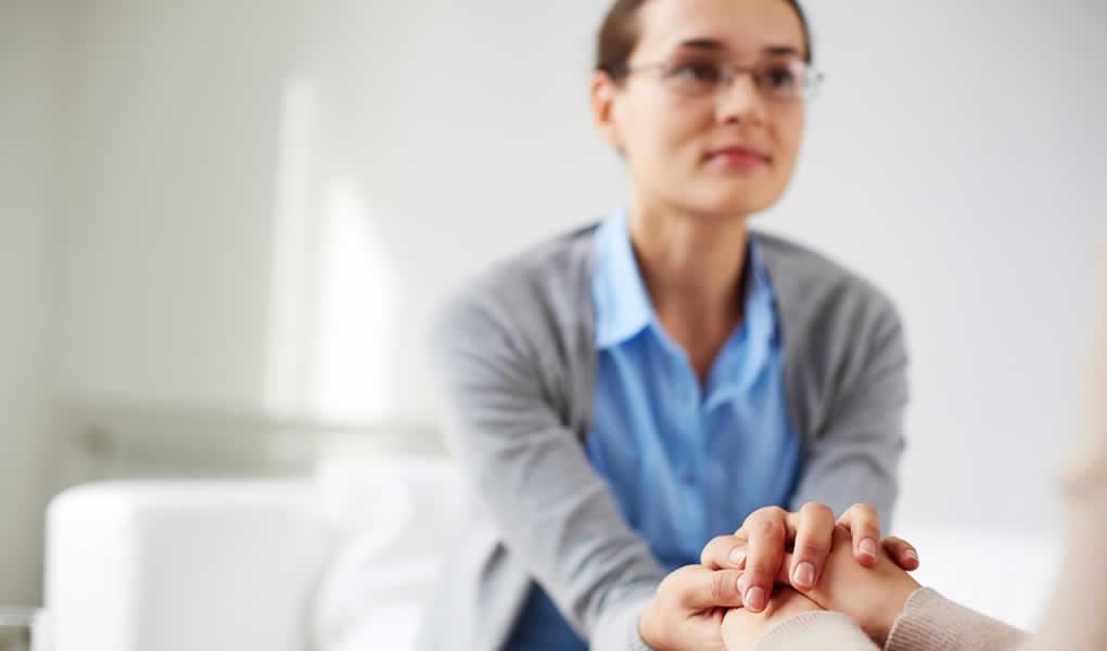 mentoring-women-ask-mareli